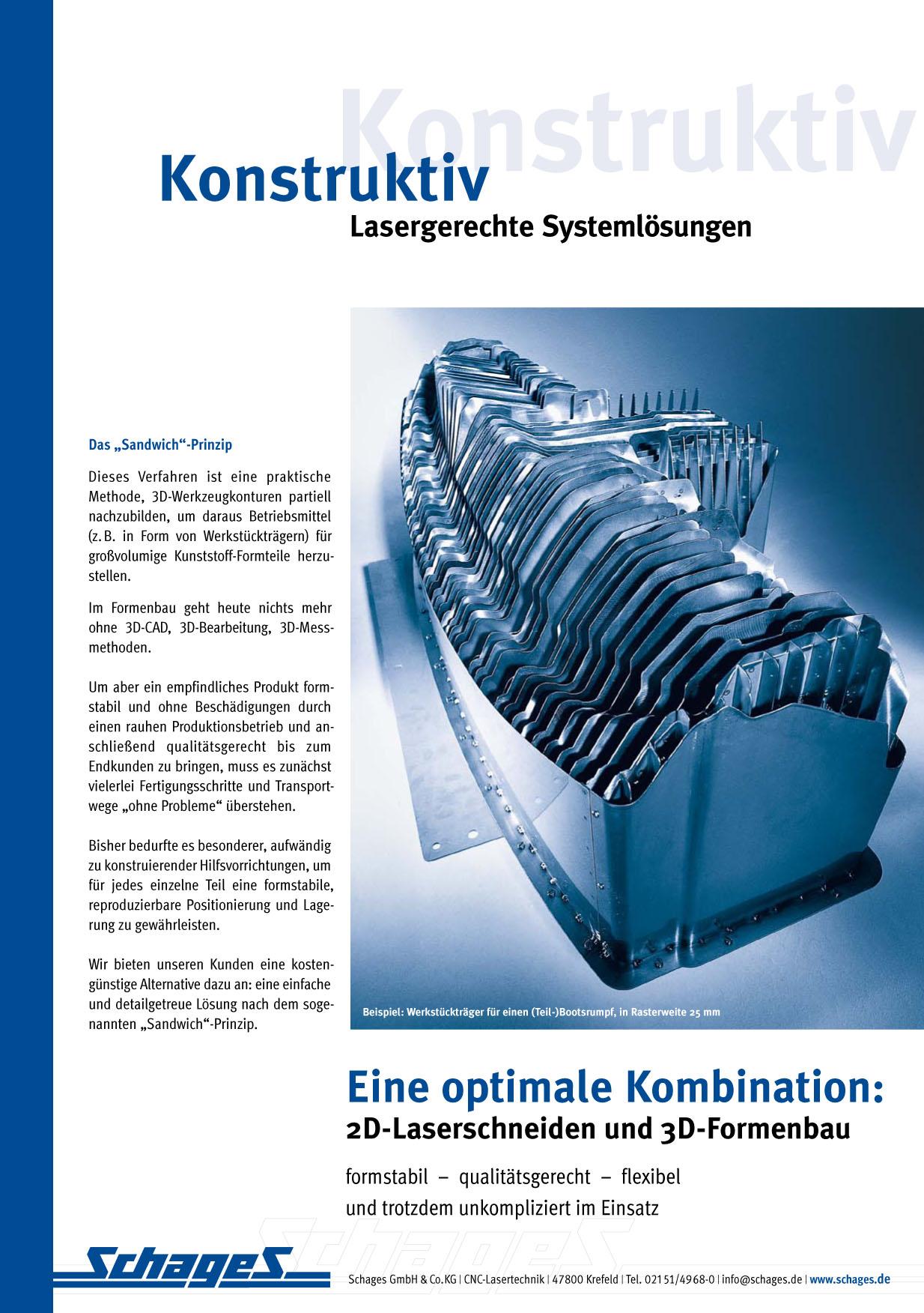 Raster-Segmentformen (PDF)